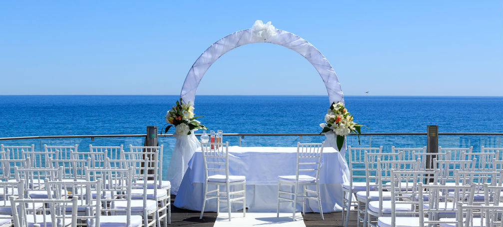 Algarve Wedding Location Vale do Lobo