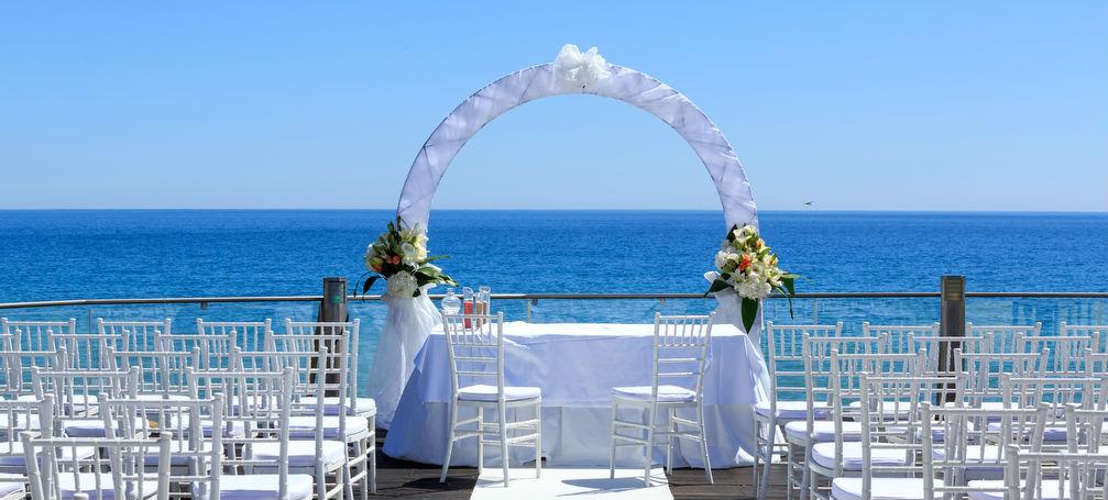 Algarve Wedding Location Vale do Lobo