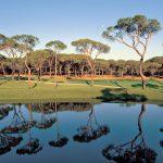 Algarve Wedding Location Vila Sol