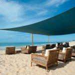 Vale do Lobo beach Algarve-Portugal
