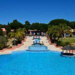Vila Sol Algarve Wedding Location