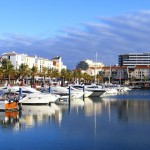 Vilamoura wedding location algarve