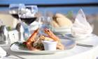 Sandbanks Fish and Seafood Restaurant