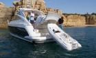 San Lorenzo Cruises
