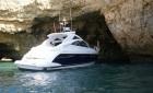 San Lorenzo Cruises Vilamoura