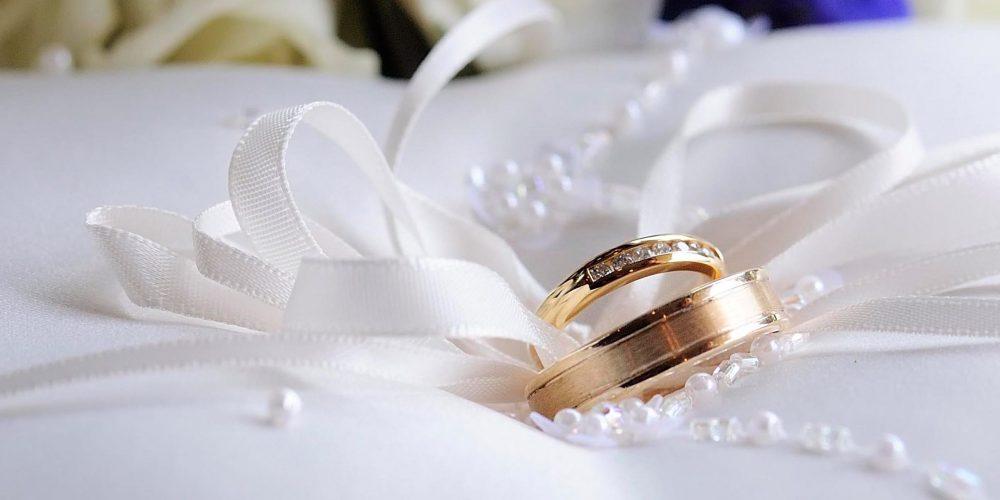 Weddings in the Algarve