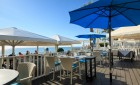 Algarve Wedding Venue Sandbanks
