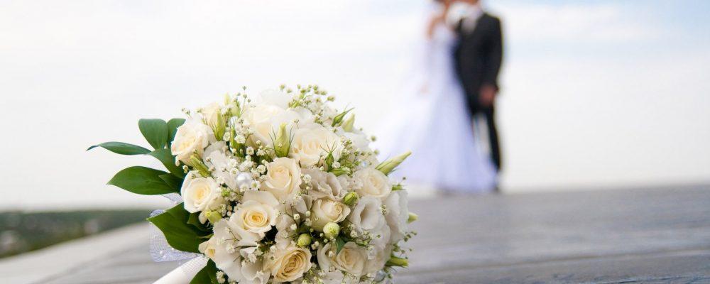 Mark and Claudia – Algarve Wedding
