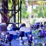 pestana hotel wedding algarve