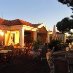 vila sol golf resort and course vilamoura algarve